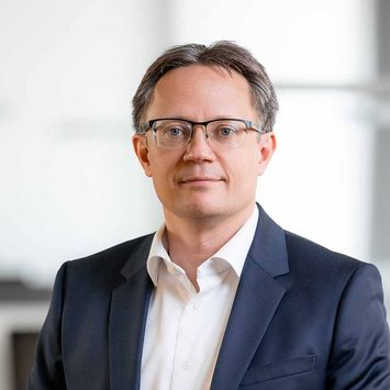 Jan Bärthel