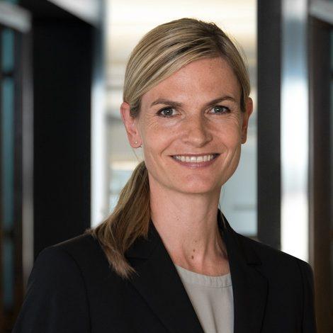 Anita Göckel