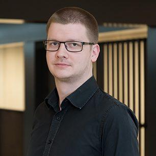 Cyrill Gurtner