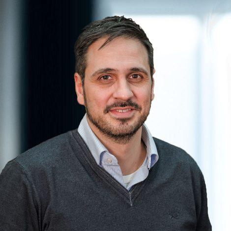 Claudio Marongiu