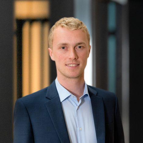 Lukas Lienhart