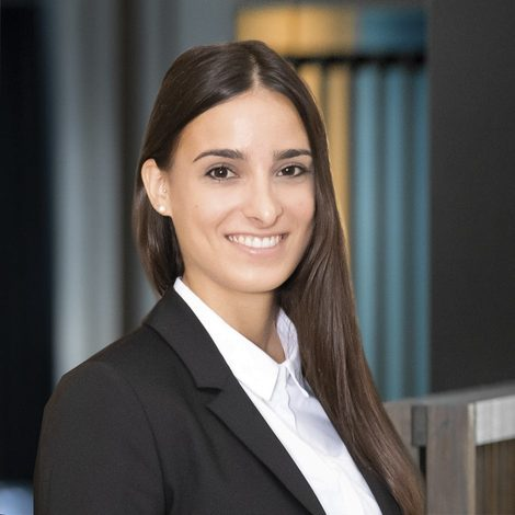 Ariana Viola
