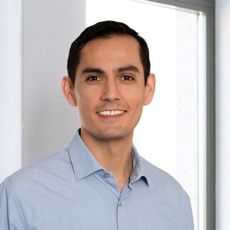 José Castrezana
