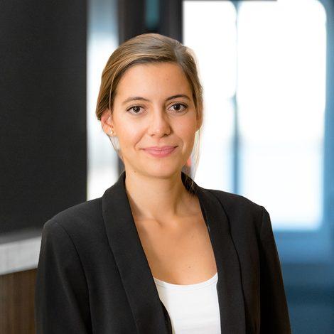 Tamara Blanc