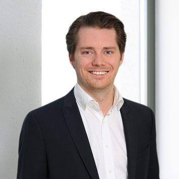 Felix Kohler