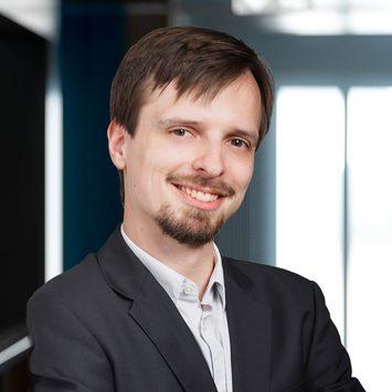 Alexander Ertelt