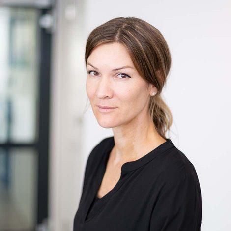 Nicole Wieting Kaelin