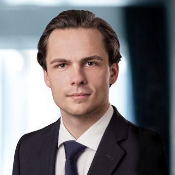 Christian Nowotka