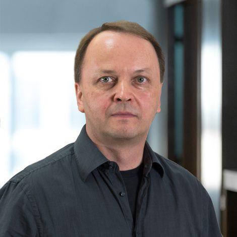 Stephan Grüter