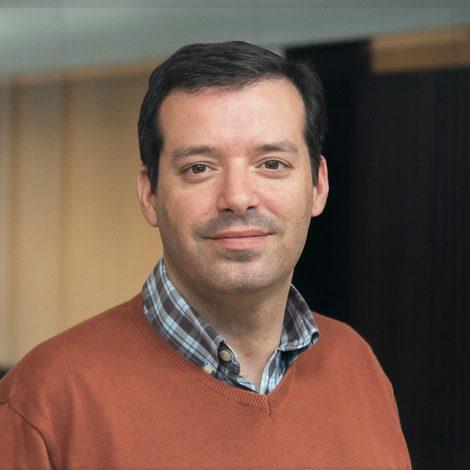 Pedro Tainha