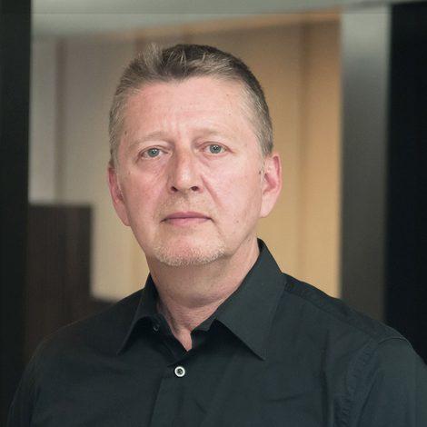 Josef Ehwald