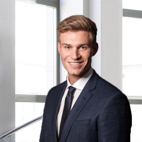 Joël Vonlanthen