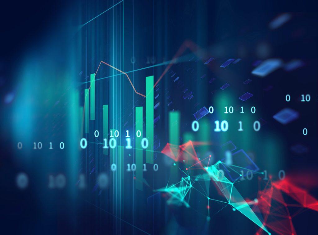 Datenerhebung, Standortdaten, Marktdaten