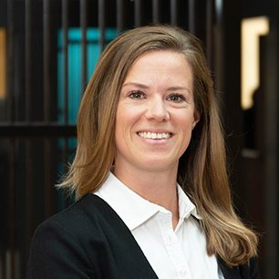 Leonie Wiedmer