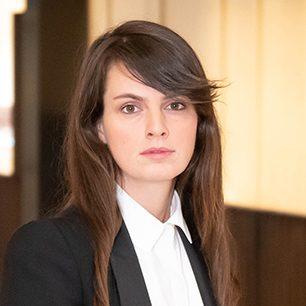 Michaela Pöschik