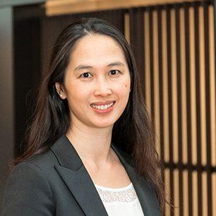Nha Nguyen Itschner