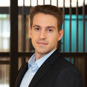 Nicolas Peikert