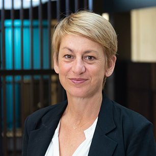 Nicole Geiger