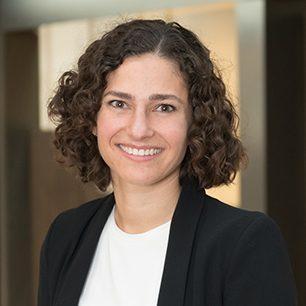 Stephanie Schenk