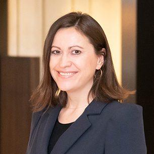 Sara Bieri