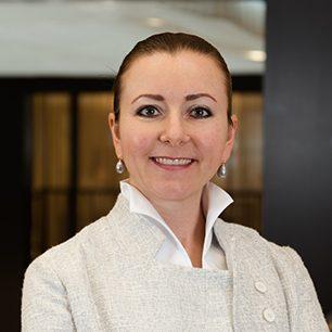 Viktoria Herdt