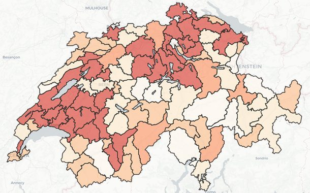 Map, Diagram, Atlas