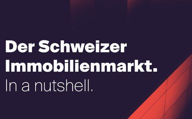 Schweizer Immobilienmarkt