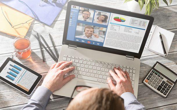 Pc, Computer, Electronics
