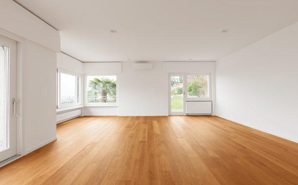 Floor, Flooring, Indoors