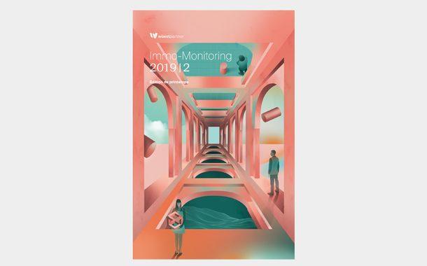 Corridor, Person, Human