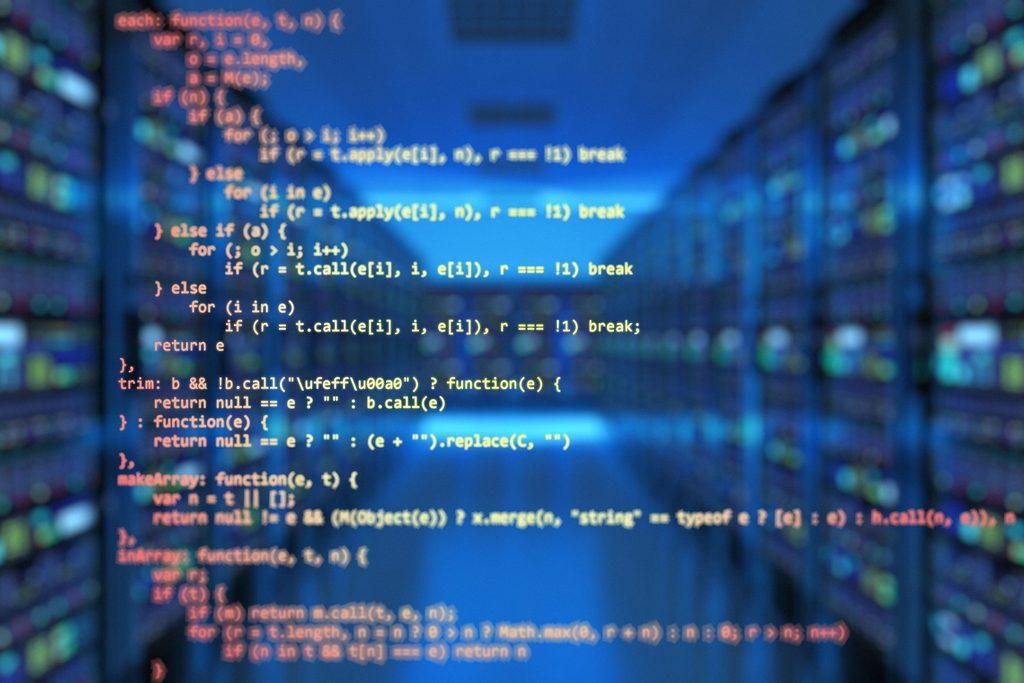 Business Intelligence, Data & Analytics, ist die Basis, um mit Ihren Daten fundierte Aussagen über künftige Entwicklungen machen zu können.