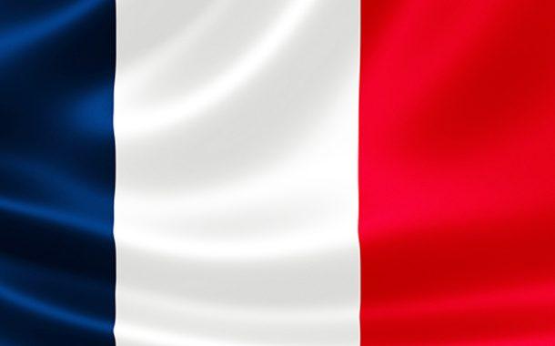 Flag, Symbol, American Flag