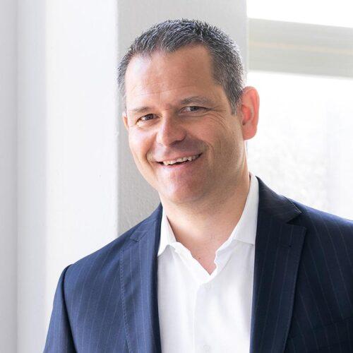 Patrick Schnorf