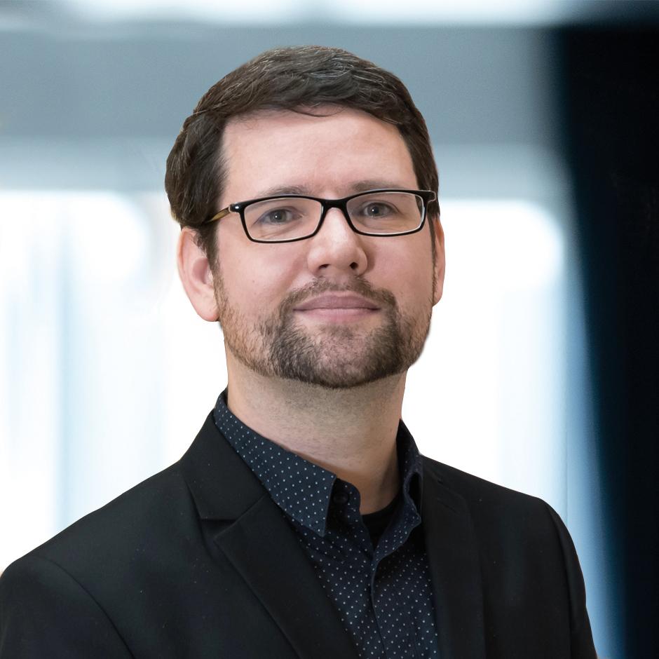 Stefan Möller