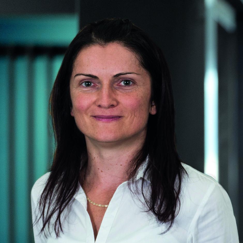 Dragana Djurdjevic